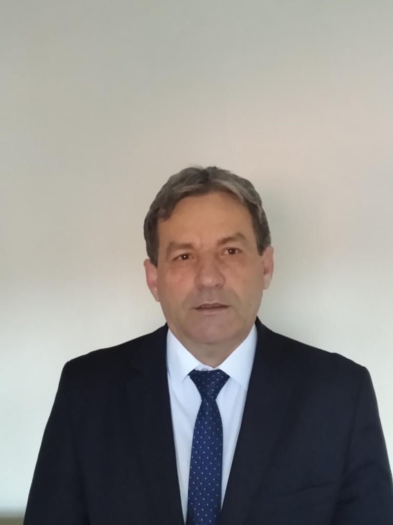 Милорад Јовановиќ
